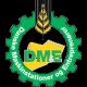 Logo for Danske Maskinstationer og Entreprenører